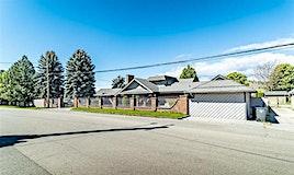 1580 Stafford Road, Kelowna, BC, V1X 5A5
