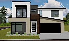 2985 Larsen Avenue, West Kelowna, BC, V4T 3M4