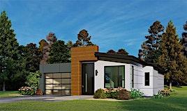 3721 Astoria Drive, West Kelowna, BC, V4T 3M4