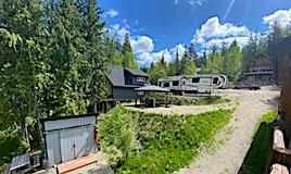 86-6421 Eagle Bay Road, Eagle Bay, BC, V0E 1T0