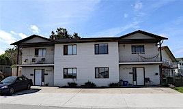 3612/3614 Commonage Crescent, Vernon, BC, V1T 9H9