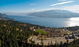 6052 Gerrie Road, Peachland, BC, V0H 1X4