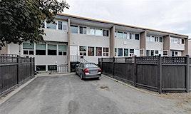 7-545 Rosemead Avenue, Kelowna, BC, V1Y 5Z9