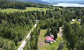 2389 Onyx Creek Road, Celista, BC, V0E 1M7