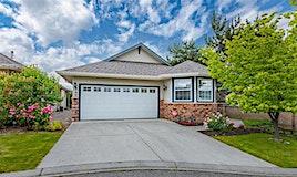 140-1188 Houghton Road, Kelowna, BC, V1X 7P9