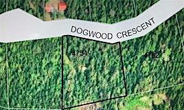 4754 Dogwood Crescent, Eagle Bay, BC, V0E 1T0