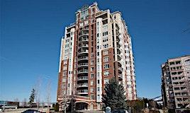 1002-1947 Underhill Street, Kelowna, BC, V1X 7Z5