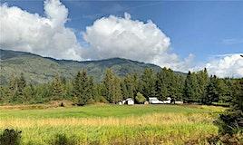 4949 Meadow Creek Road, Celista, BC, V0E 1M6