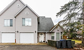 726 Burne Avenue, Kelowna, BC, V1Y 5P7
