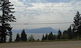 S 1/2 LS10 S Squilax Anglemont Road, Celista, BC, V0E 1M5