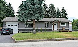 1061 Aldon Road, Kelowna, BC, V1X 6X8