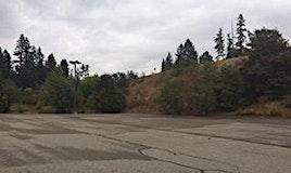 980 Northeast 16 Street, Salmon Arm, BC, V1E 2V1