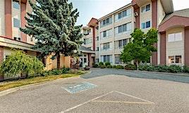 204-920 Saskatoon Road, Kelowna, BC, V1X 7P8