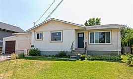 165 West Holbrook Road, Kelowna, BC, V1X 1S1