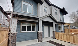 3-756 Glenwood Avenue, Kelowna, BC, V1Y 5M5
