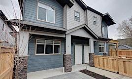 4-756 Glenwood Avenue, Kelowna, BC, V1Y 5M5