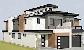 1-860 Wilson Avenue, Kelowna, BC, V1V 6X9