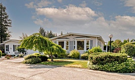 25-1850 Shannon Lake Road, West Kelowna, BC, V4T 1L6