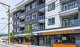 309-3409 28 Avenue, Vernon, BC, V1T 0B3