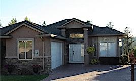 2971 Valentino Court, Kelowna, BC, V1V 2S3