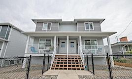 1&2-1605 31 Street, Vernon, BC, V1T 5G7