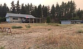 11524 Bond Street, Lake Country, BC, V4V 1J1