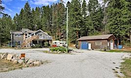 4621 Trepanier Road, Peachland, BC, V0H 1X3