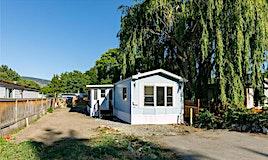 63-2035 Boucherie Road, Westbank, BC, V4T 1Z7