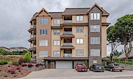 204-1391 Northeast 10 Avenue, Salmon Arm, BC, V1E 3K9