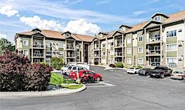 110-2120 Shannon Ridge Drive, West Kelowna, BC, V4T 2Z3