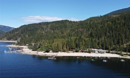 8522-8522 97 A Highway, Lake Country, BC, V0E 2K0