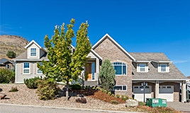 7140 Lakeridge Drive, Vernon, BC, V1H 1Y2