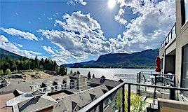 702-326 Mara Lake Lane, Sicamous, BC, V0E 2V1