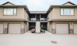 406-3350 Woodsdale Road, Lake Country, BC, V4V 2R7
