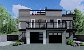 3-792 Wardlaw Avenue, Kelowna, BC, V1Y 5B9