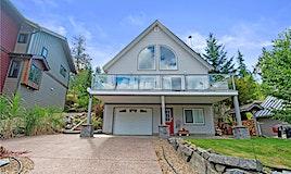 35-6421 Eagle Bay Road, Eagle Bay, BC, V0E 1T0