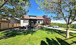 11592 East Okanagan Centre Road, Lake Country, BC, V4V 1G4