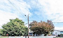 1719 41 Avenue, Vernon, BC, V1T 7M8