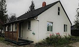 2490 Pandosy Street, Kelowna, BC, V1Y 1V3