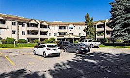 133-3842 Gordon Drive, Kelowna, BC, V1W 3G5