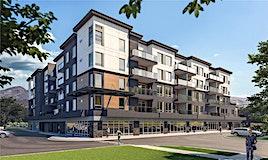 101-191 South Hollywood Road, Kelowna, BC, V1V 2X9