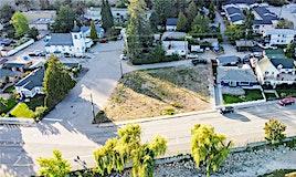 5760 Beach Avenue, Peachland, BC, V0H 1X6