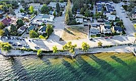 5766 Beach Avenue, Peachland, BC, V0H 1X6