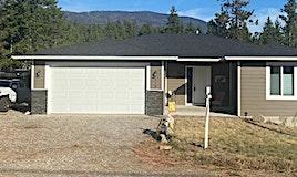 618 Muir Road, Kelowna, BC, V1Z 3W2