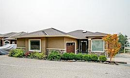 1078 Hume Avenue, Kelowna, BC, V1P 1P2
