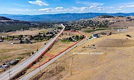 2910 East Highway 33 Highway, Kelowna, BC, V1P 1K5