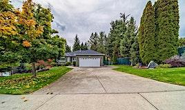 2205 Shannon Woods Place, West Kelowna, BC, V4T 2L9