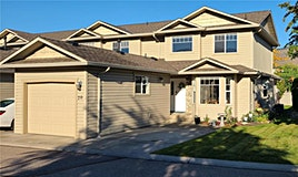 20-5886 Okanagan Landing Road, Vernon, BC, V1H 1S1