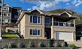 2753 Grandview Heights, Merritt, BC, V1K 1R1
