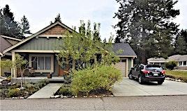 461 Ibis Avenue, Vernon, BC, V1H 2A1